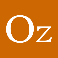 Oz Bargain Logo